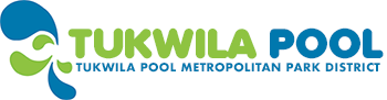 Tukwila Pool