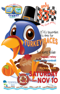 Event_2018_Nov-Turkey-Races-Tabloid