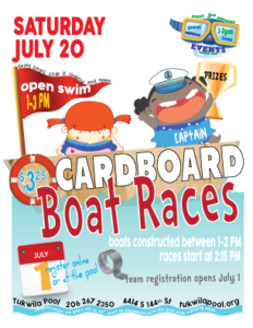 2019_July-Cardboard-Duct-Tape-Races