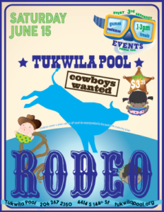 2019_June_Rodeo