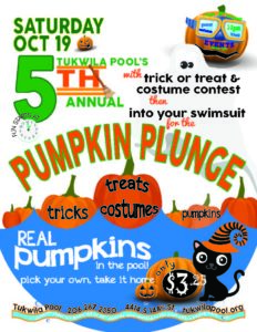 2019_Oct Pumpkin Plunge