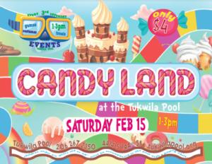 2020_Candyland