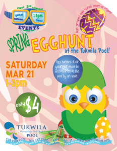 2020_March-Event-Egghunt.